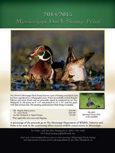 2015Duckstamp